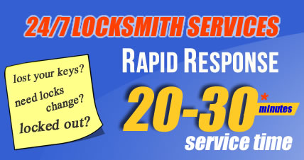 Mobile Sydenham Locksmith Services
