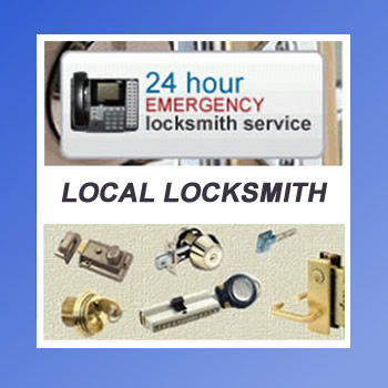 Emergency Locksmith South Norwood